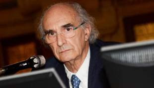 Giovanni Berneschi