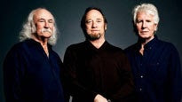 Crosby, Stills and Nash presale passcode for hot show tickets in San Jose, CA (San Jose Civic)