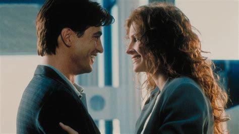 'My Best Friend's Wedding' TV Follow Up Set at ABC