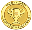 101 Best Websites for Writers - Writer's Digest
