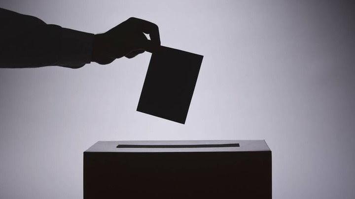 Βουλή: Τέλος η απλή αναλογική στην Αυτοδιοίκηση - Ψηφίστηκε το νομοσχέδιο