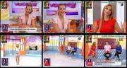 Melhor na Tv 2015/815 - Cristina Ferreira sexy