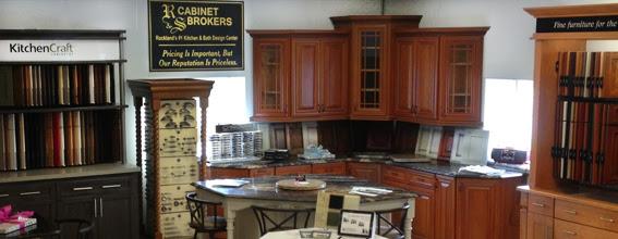 Custom Cabinets Orange County NY | Semi - Custom and Stock ...