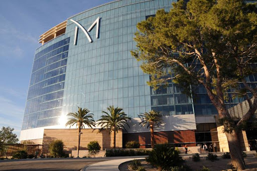 Avatar of M Resort in Henderson will lay off 300 employees in August