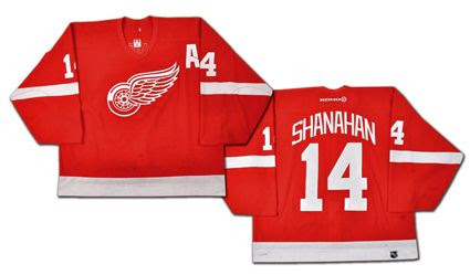 photo DetroitRedWings2001-02jersey.jpg