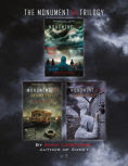http://www.barnesandnoble.com/w/the-monument-14-trilogy-emmy-laybourne/1123154136?ean=9781250109941
