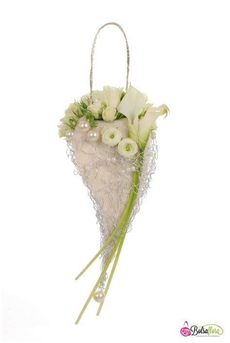 115 best Floral Purses images on Pinterest   Floral purses