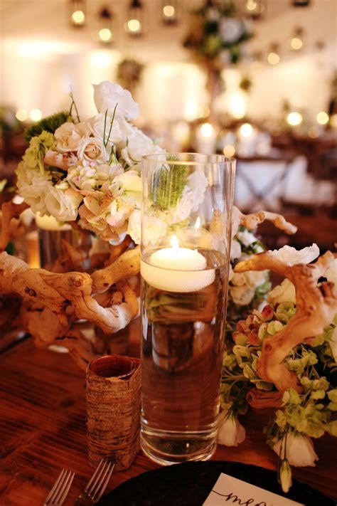 Sarah   John's stunning St. Julien wedding   Calluna
