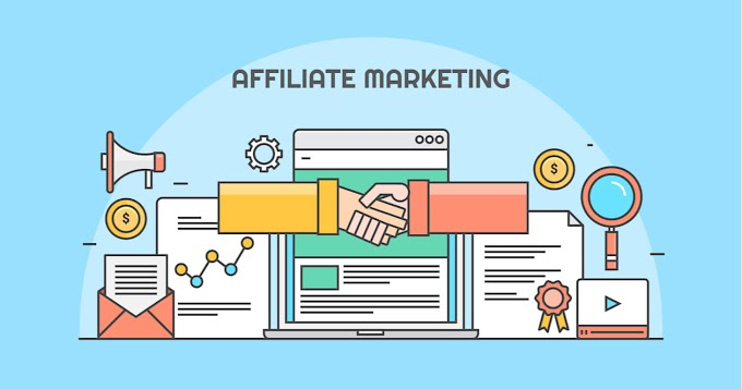 30 of the Best Affiliate Programs That Pay the Highest Commission