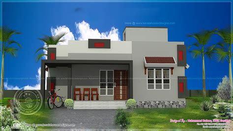 kerala home design  floor plans  sq ft  cost