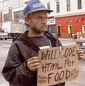 http://livinorange.files.wordpress.com/2010/08/homeless-coder.jpg