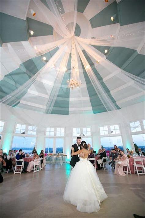 Rotunda Lauxmont Farms Reviews & Ratings, Wedding Ceremony