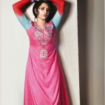 Eiza Winter Collection 2012 for Women by UA Textile 16 150x150