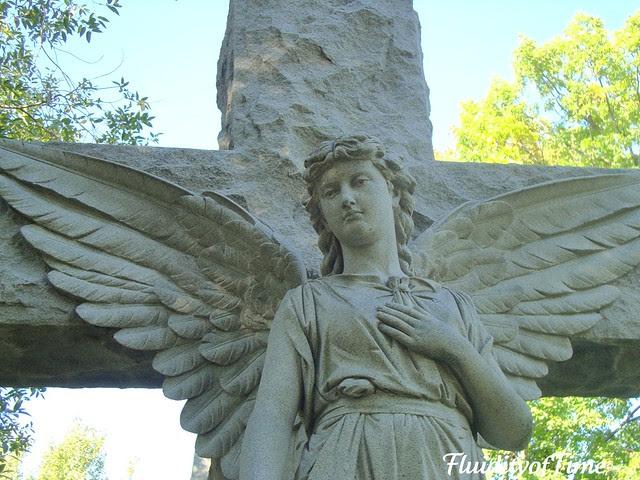 Angel-Young-closeup