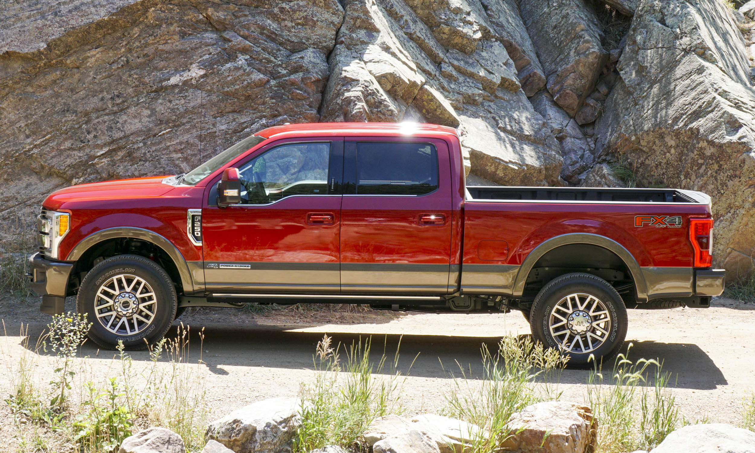 2017 Ford Super Duty Review | 2018, 2019, 2020 Ford Cars
