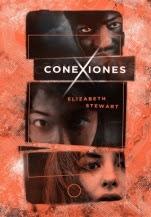 Conexiones Elizabeth Stewart