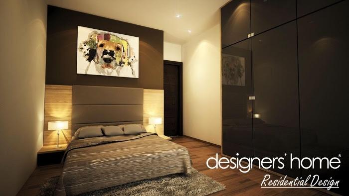 Malaysia Interior Design-Bungalow Interior Design-Designers Home