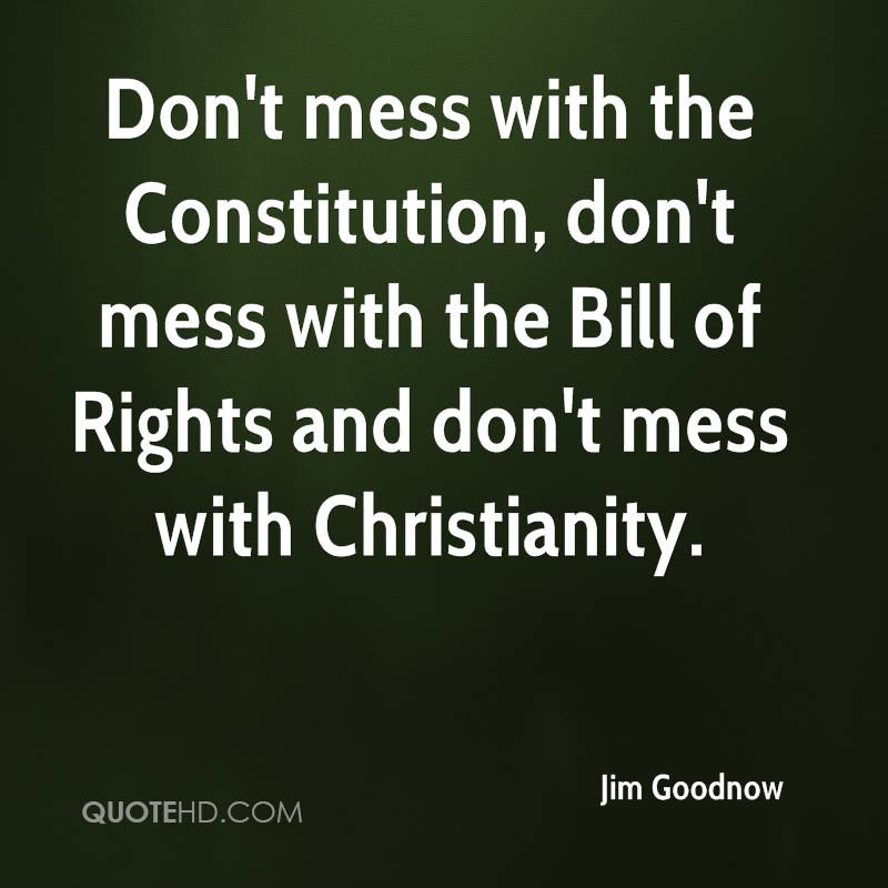 Jim Goodnow Quotes Quotehd