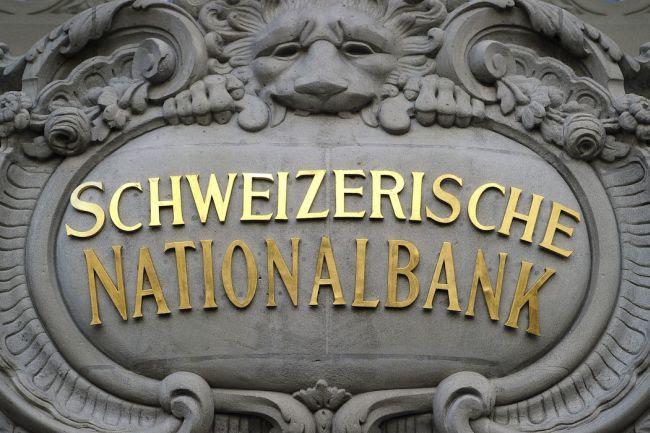 La Svizzera pronta al referendum contro le banche