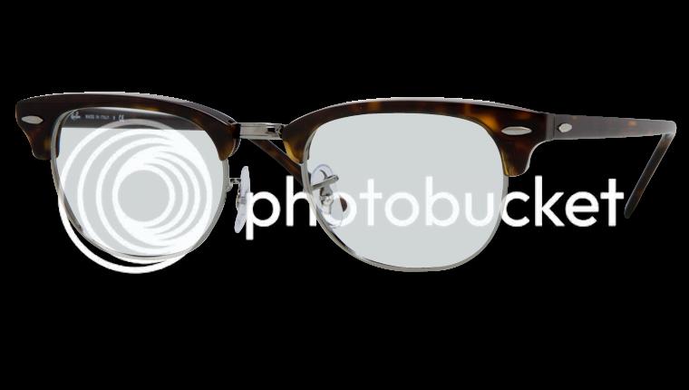 glasses,blogging