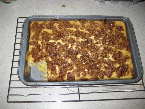 Healthy Cake Recipes Eatingwell