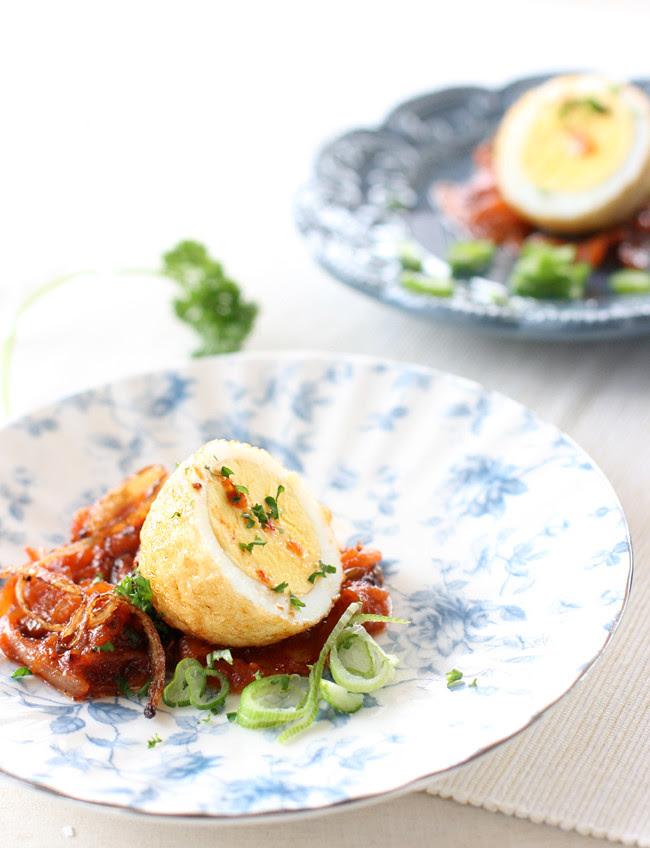 egg oroast 1