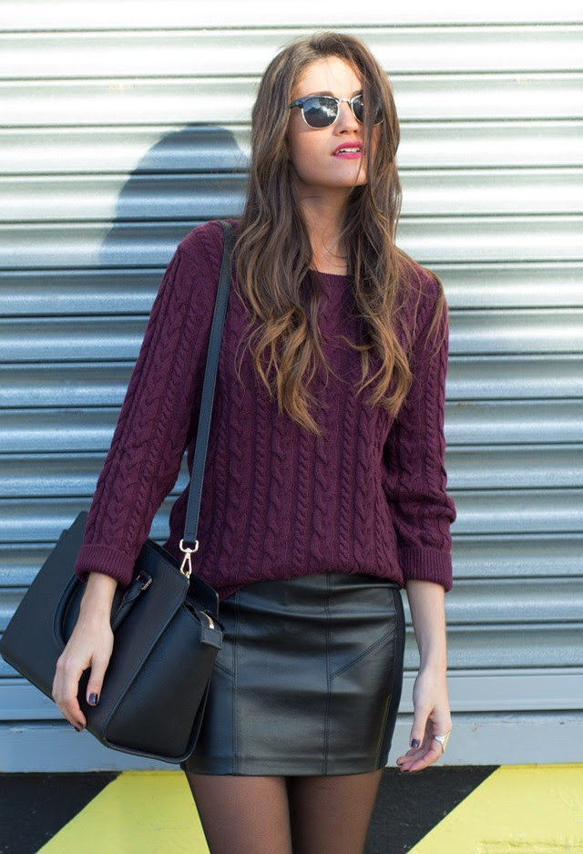 sweaters-black-skirts-bags~look-main-single