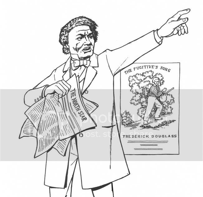 hubless douglas coloring pages - photo#25