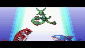 pokemon-emerald-scene