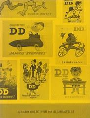 ddcolor p18