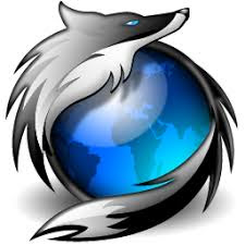 download speed up firefox in one click direct link