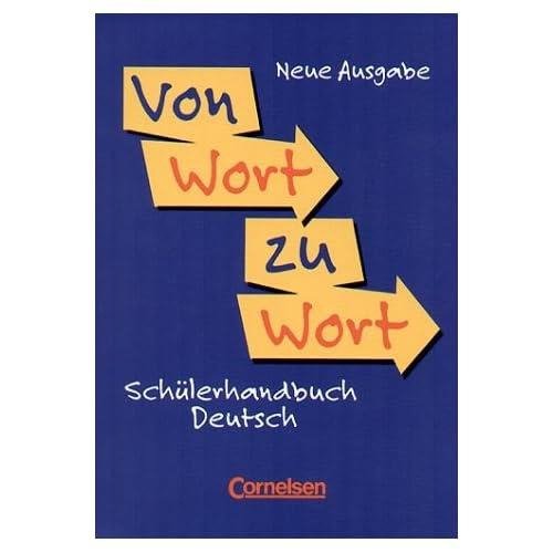 das neueste Wissensbuch 140: PDF Download Von Wort zu ...
