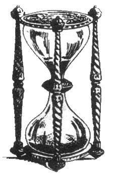 El Tiempo Y Su Medición F Zavelski