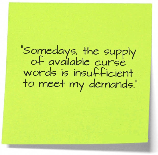 Funny Monday Work Quotes. QuotesGram