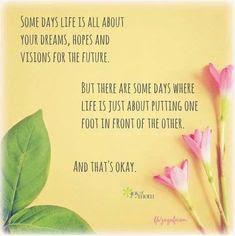 Postpartum Quotes. QuotesGram
