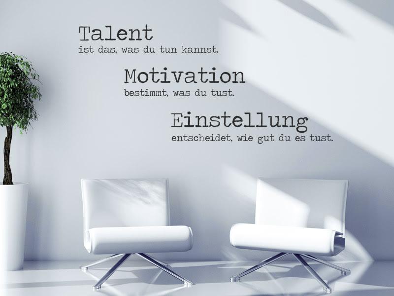 Schöne Zitate Motivation Zitate Sprüche