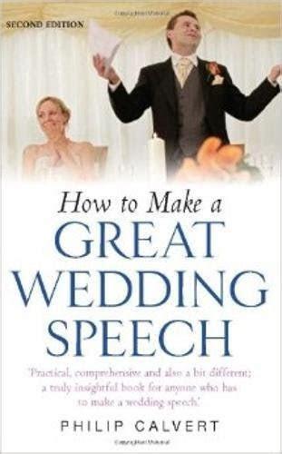 wedding toasts speeches wedding quotes  jokes