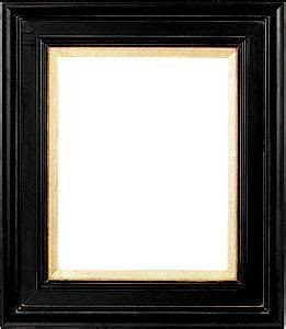 Best 25  Gold picture frames ideas only on Pinterest
