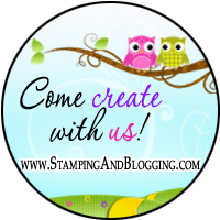 StampingAndBloggingBadge