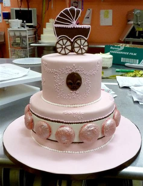 Cakes Northern Virginia VA Shower Washington DC Maryland