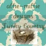 allie~millie designs