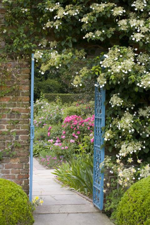 castle-garden-near-cranbrook-kent.jpg (480×719)
