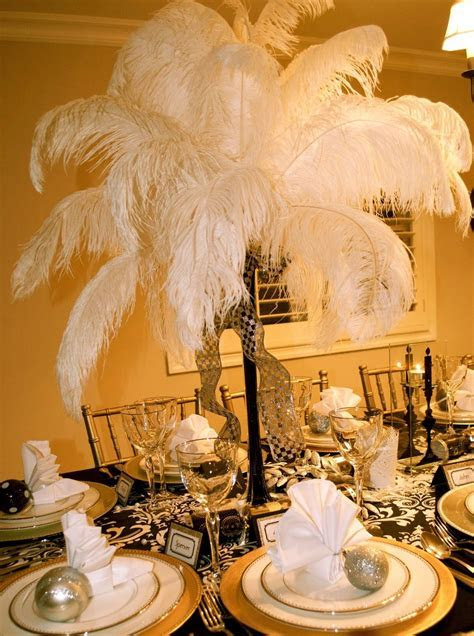 pinterest great gatsby themed party   Displaying 20