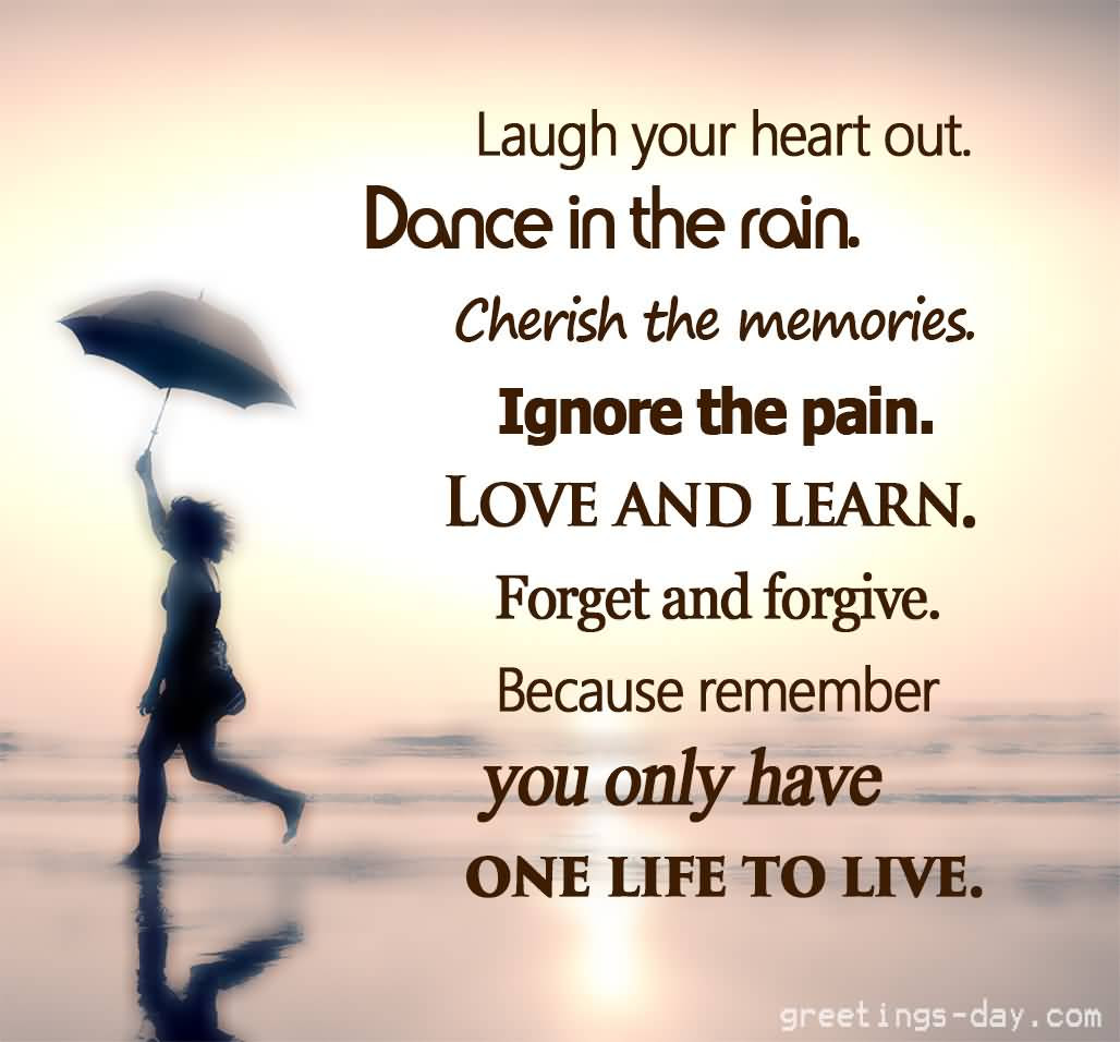 20 Brainy Quotes Life Images Photos Gallery Quotesbae