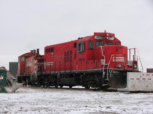 SVGX 8625