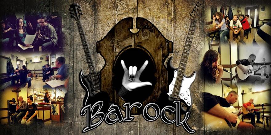 barock-pitesti