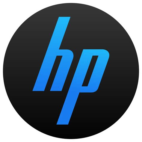 fileantu hp logosvg wikimedia commons