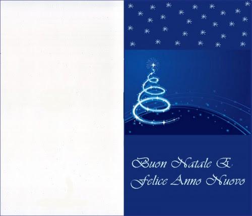 cartoline e biglietti  di auguri di natale e capodanno,biglietti auguri,cartoline auguri di natale,biglietti auguri capodanno,biglietti auguri di buon anno,cartoline da stampare