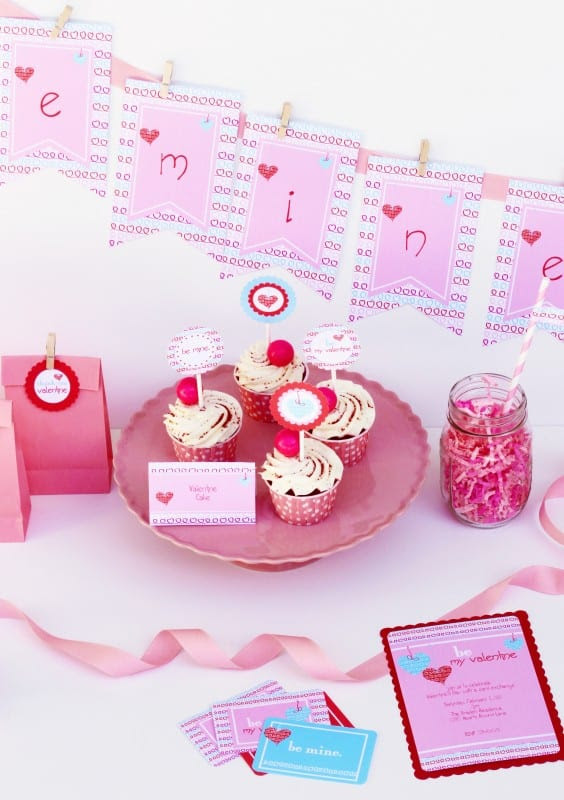 free-valentines-day-printable-decorations