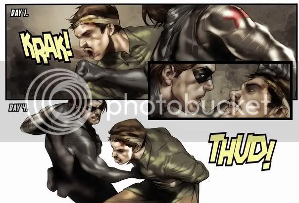 Guerra dos Hulks